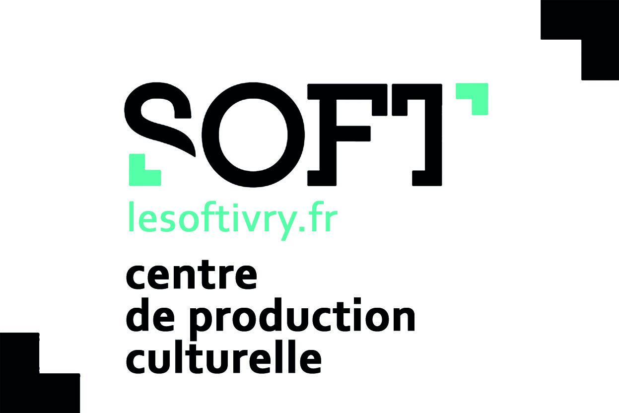 LE SOFT - Centre de production culturelle (Tiers lieu)